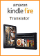 IdiomaX Mobile Translator 6.0 for Amazon Kindle Fire Tablets