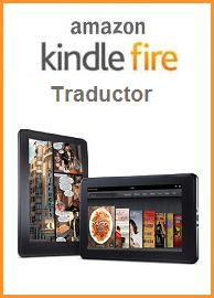 Programas  para Tabletas Kindle Fire
