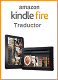 Software de traducción para Kindle Fire