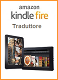 Traduttore per Kindle Fire