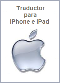programas  para iPhone e iPad
