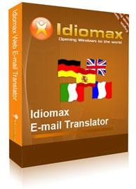 Email translator: Outlook Express, Microsoft Outlook, Windows Mail