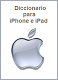 software para iPhone e iPad